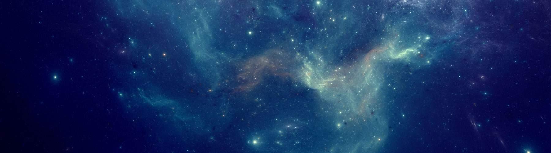slider_bkg_nebula-1