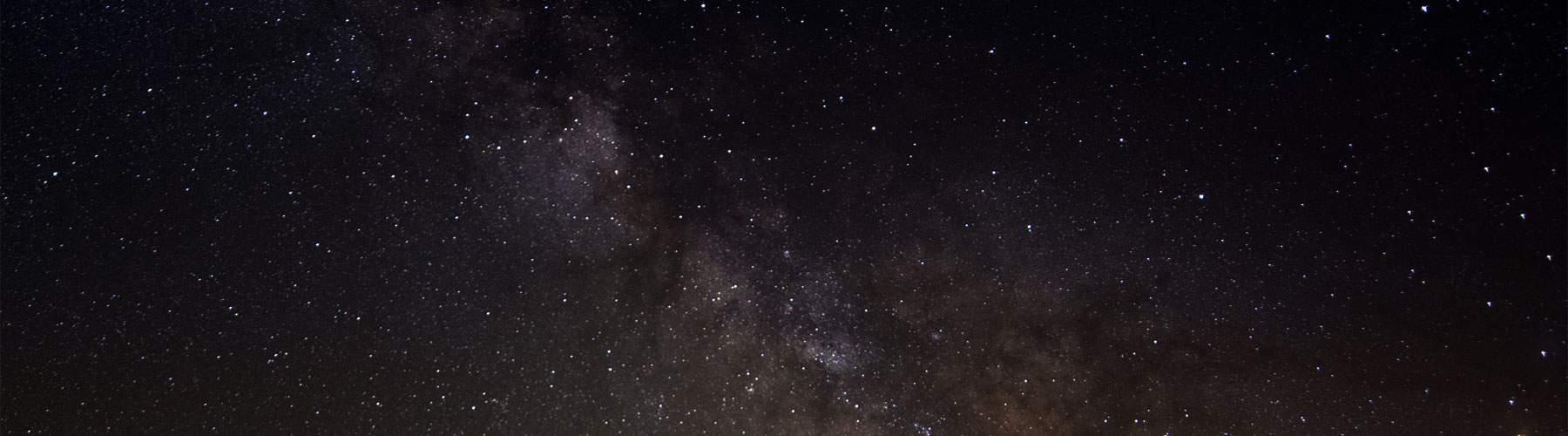 stars5_bkg1